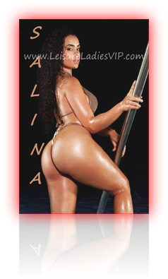 outcalls, gfe, escorts in dallas ga, blonde vip strippers Blonde Petite bombshell, gfe, escort, cobb, McDonough Dr. NW, wade green, shiloh, crossing, Dawson Blvd., Dallas Hwy., Hwy. 41, Cobb Pkwy., Acworth, Lake Altoona, Woodstock, Singleton Rd., Graves Rd., North rockbridge, Shopping plaza, Johns Creek, Cumming, Dacula, Chattahoochee, Doraville, Berkeley Lake, Duluth, Suwanee, Lester, Hutchins Rd., Club dr, Doraville, Belvedere Park, Lilburn, Tucker, Loganville, Lawrenceville, Lake Windsor, Best friend rd., Beaver Ruin, Run, Huntley Hill, Stonecrest, Marietta, ,Norcross, Jimmy Carter, 85N, Peachtree industrial, Buford Hwy, Burton Gwinnett dr., Best friend rd, Jones mill rd., Peeler rd., Norcross tucker rd, tucker, brook hollow pkwy., oakcliff rd., fulton, dekalb, Clayton, rockdale, Floyd, extra, Kennesaw, SMYRNA, cobb parkway, norcross, jimmy carter, pleasant hill, pleasantdale, kenessaw, acworth, alpheretta, roswell, airport, buckhead, midtown, downtown, southside, northside, peachtree, petite, blonde, blond, brunette, brunnette, asian, massage, bbw, spinner, gfe, w4m, vinings, cumberland, 285, outcall, incall, travel, erotic, eros, ass, booty, bootylicious, busty, thick, skinny, fat, fetish, foot, bondage, dom, dominatrix, callgirl, upscale, white, chinese, japanese, hawaiian, black, ebony, legs, redbone, yellow, lightskin, mo6del, bikini, sensual, perimeter, north druid hills, windy hill, lenox, lavista, lithonia, stone mountain, decatur, atlanta, woodstock, paulding, 6 flags, thornton, yahoo google bing ask msn leisureladiesvip.com 404-456-9800 bbbj local sex free sex dd's dd 34 36dd 36ff 38ff 38dd black bukkake cim cob cof facial abuse teen teensex local teen escorts 18year old girls 18 yr olds nasty girls hot hotgirls  douglasville, douglas county
